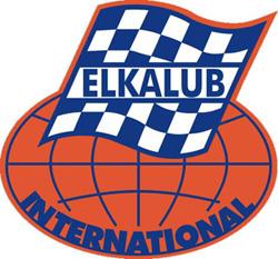 Elkalub logo